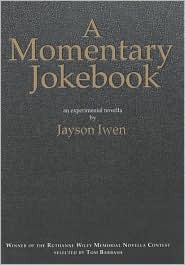 A Momentary Jokebook